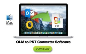 olm-to-pst-converter-software