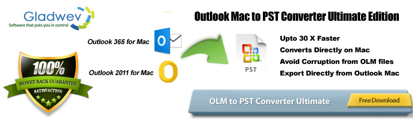 olm-to-pst-converter-ultimate
